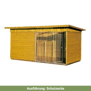 Alf Schutzecke Exclusive Line