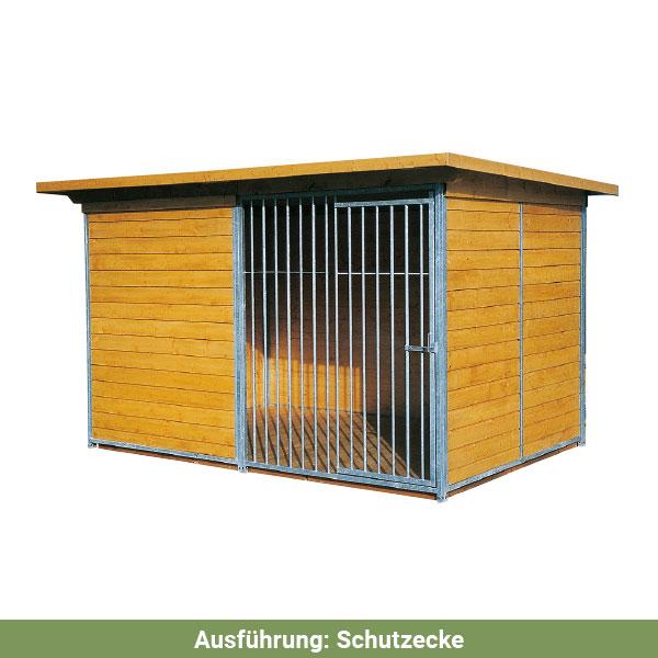 Haras Schutzecke Exclusive Line