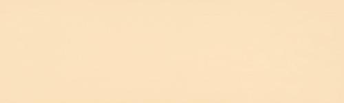Farbe elfenbein