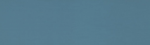 Farbe taubenblau